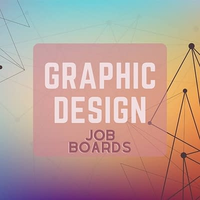 Best websites for remote jobs for graphic designers