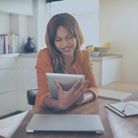 Best freelance jobs from home