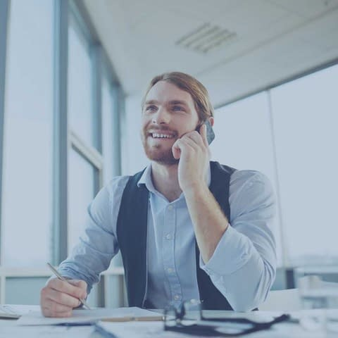 Online consulting business ideas