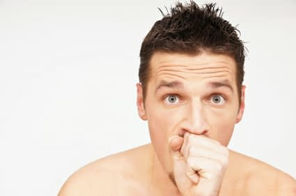 Training in Cough and Cold Season