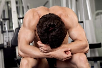 Stop Doing Dumb Workouts