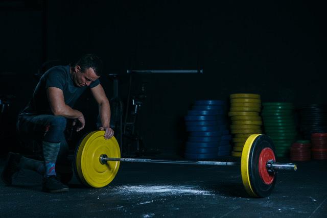 How To Do Workout Zero